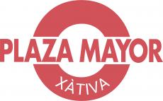 https://www.plazamayorxativa.com/